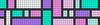 Alpha pattern #15458 variation #94635