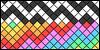 Normal pattern #30309 variation #94639