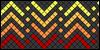 Normal pattern #27335 variation #94647