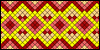 Normal pattern #8154 variation #94652