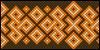Normal pattern #48521 variation #94653