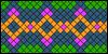 Normal pattern #54917 variation #94658