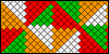 Normal pattern #9913 variation #94663
