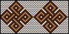 Normal pattern #50173 variation #94669