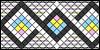 Normal pattern #49946 variation #94672