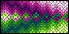 Normal pattern #24130 variation #94684