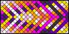 Normal pattern #25478 variation #94689