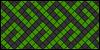 Normal pattern #9656 variation #94702
