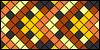 Normal pattern #54713 variation #94703