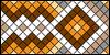 Normal pattern #53195 variation #94710