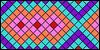 Normal pattern #54363 variation #94712