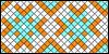 Normal pattern #37075 variation #94718