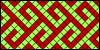 Normal pattern #9656 variation #94725