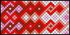 Normal pattern #51345 variation #94728