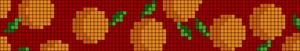 Alpha pattern #54074 variation #94732