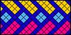 Normal pattern #8896 variation #94736