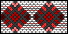 Normal pattern #42151 variation #94739
