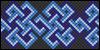 Normal pattern #54855 variation #94740