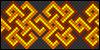 Normal pattern #54855 variation #94743