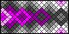Normal pattern #54687 variation #94756