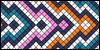 Normal pattern #54884 variation #94772