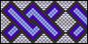 Normal pattern #55011 variation #94776