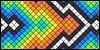 Normal pattern #53036 variation #94779