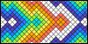 Normal pattern #53036 variation #94780