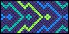 Normal pattern #53036 variation #94781