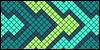 Normal pattern #53036 variation #94782