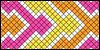 Normal pattern #53036 variation #94783