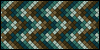 Normal pattern #54500 variation #94784