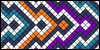 Normal pattern #54884 variation #94786