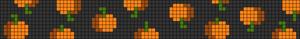 Alpha pattern #55032 variation #94788