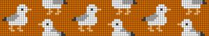 Alpha pattern #45329 variation #94790