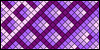 Normal pattern #23554 variation #94796