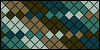 Normal pattern #49546 variation #94798