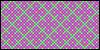 Normal pattern #12478 variation #94807