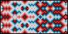 Normal pattern #55027 variation #94817