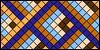 Normal pattern #30882 variation #94818