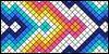 Normal pattern #53036 variation #94829