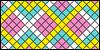 Normal pattern #47241 variation #94835