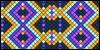 Normal pattern #52793 variation #94846
