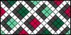 Normal pattern #30869 variation #94852