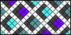 Normal pattern #30869 variation #94857