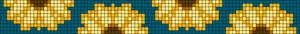 Alpha pattern #38930 variation #94860