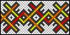 Normal pattern #53786 variation #94862