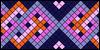 Normal pattern #39689 variation #94870