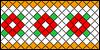 Normal pattern #6368 variation #94878