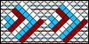 Normal pattern #19733 variation #94882